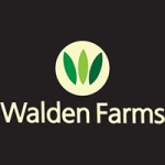 Walder Farms