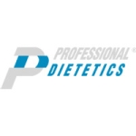 Professional Dietetics