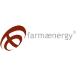 Farmaenergy